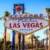 लास वेगास सपनों का शहर | Las Vegas a City of Dream | Las Vegas Destination in Hindi