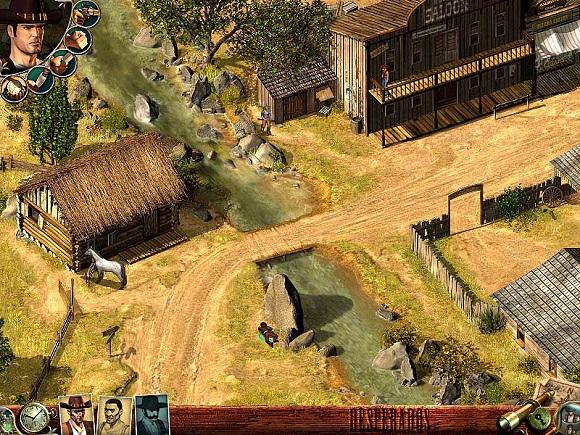 desperados-wanted-dead-or-alive-re-modernized-pc-screenshot-www.deca-games.com-2