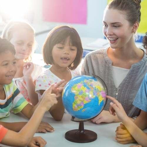 طرق وأساليب التدريس و مقوماته