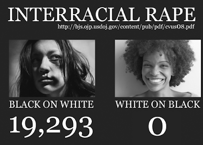 RACISM%2B%25282%2529.png