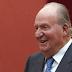 Un nuevo escándalo salpica a Juan Carlos I tras su abdicación en 2014