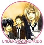 https://1.bp.blogspot.com/-b37cHf6bZZ0/WHjMsvTpUaI/AAAAAAAAF-8/rD0eJpQlErMsI5t_BzDpY5ONJvzfq0euQCLcB/s1600/underground.png