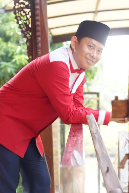Biografi Tokoh Muda Maritim Sukses Indonesia