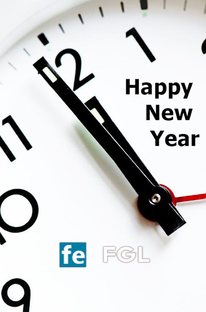 happy new year 21