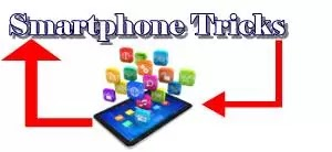 Learn The Truth About Smartphone Tricks App