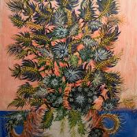 seraphine-bouquetmimosasbd.jpg