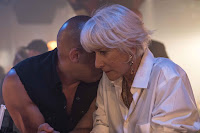 The Fate of the Furious Vin Diesel and Helen Mirren Image (42)