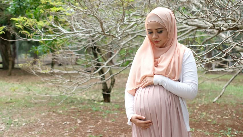 Kepentingan Omega-3 Semasa Kehamilan