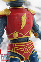 Power Rangers Lightning Collection Zordon & Alpha 5 07