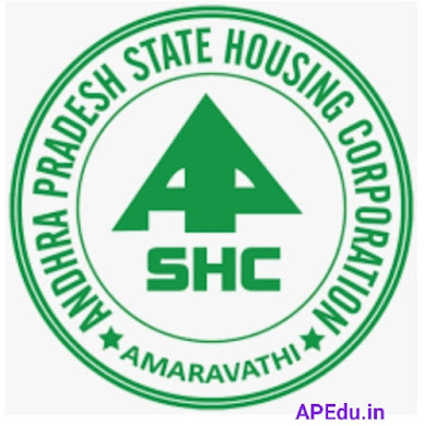 ANDHRA PRADESH STATE HOUSING CORPORATION - BRNEFICIARY SEARCH