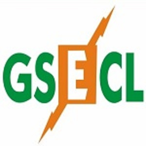 GSECL Recruitment for Lab Tester & Instrument Mechanic Posts 2020