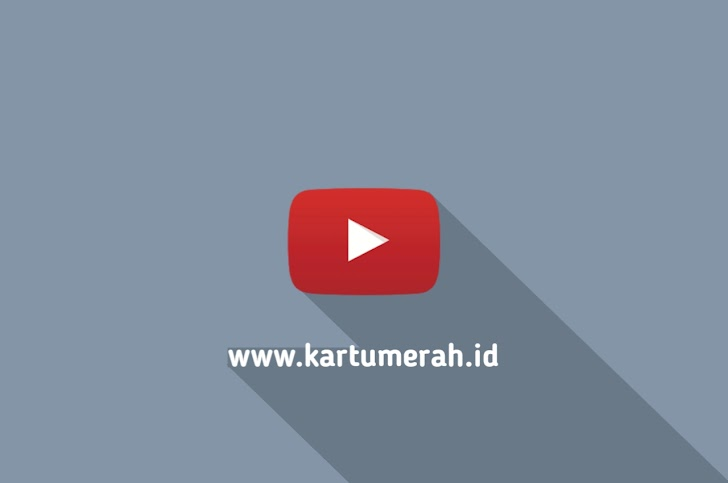 5 Aplikasi Download Video Youtube Tercepat di Android Terbaru 2019