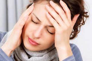 4 Faktor Penyebab Sakit Kepala yang Tidak Anda Sadari, sakit kepala, penyebab, gejala dan cara mengobati, cara mengatasi sakit kepala, penyebab sakit kepala, sakit kepala