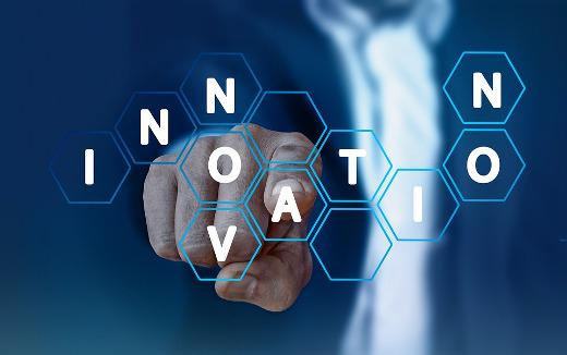 El Ivace ha abierto el plazo para presentar proyectos de digitalización y creación de empresas de base tecnológica