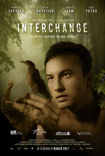 Film Interchange 2017 (Indonesia)