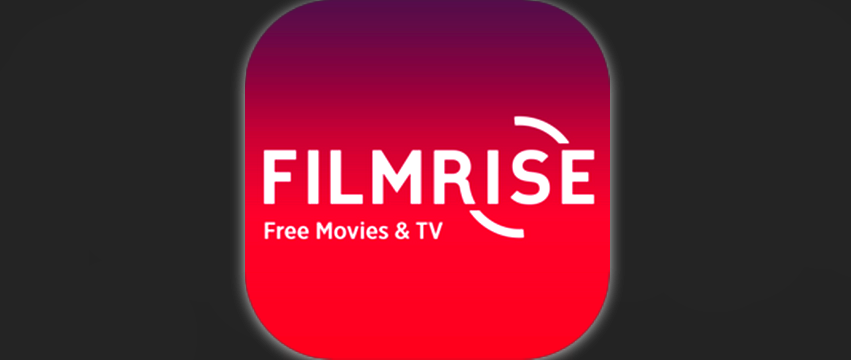 FilmRise free app available only on the App Store for iPhone, iPad, and Apple TV.