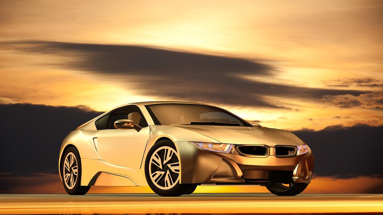 coches electricos 2019 precios