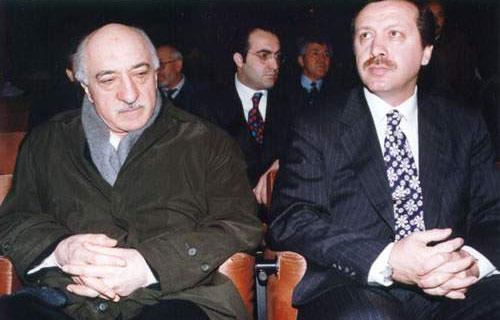 sansursuz haber 20 11 2011 27 11 2011
