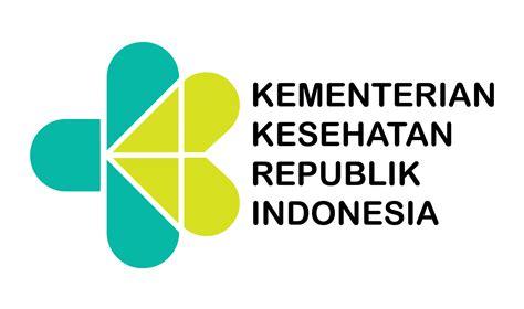 Logo Kementerian Kesehatan (Kemenkes)