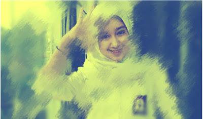 Viral : Video Wali Murid Siswi SMAN 2 Padang Yang  Non-Muslim Tak Terima dan Mempertanyakan Penggunaan Hijab