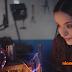 El Tiempo Corre al Revés | Primeiro clipe de Club 57 é lançado pela Nickelodeon