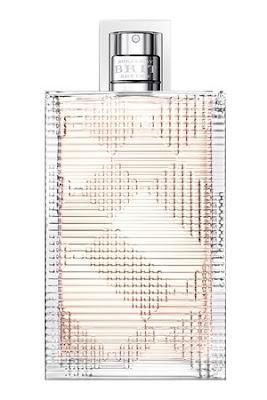 Fragrance Station