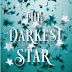 The darkest star, Jennifer L. Armentrout