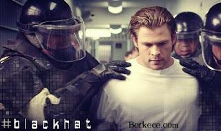 Daftar Film Hacker Terbaru dan Terbaik