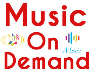 Music On Demand