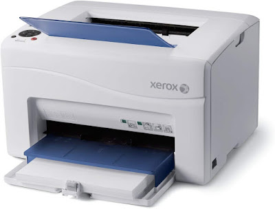 Xerox Phaser 6010n Driver Downloads