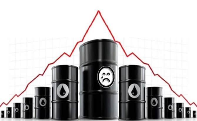 barriles, economía, crisis,