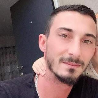 مقتل الشاب نجيب عبد الله (32 عاما) من كسرى