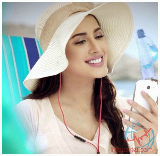 Telenor Launched New Offer Called Telenor Music