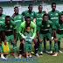 YANGA KUVUNJA MWIKO WA KUTOIFUNGA NDANDA FC NANGWANDA LEO?