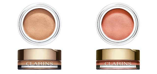 ombre-satin-clarins