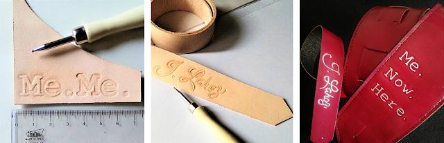 regalos-grabados-personalizados.jpg