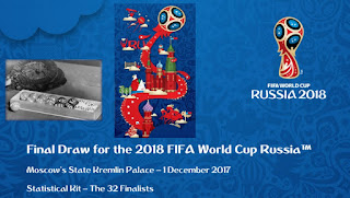 arbitros-futbol-estadisticas-mundial
