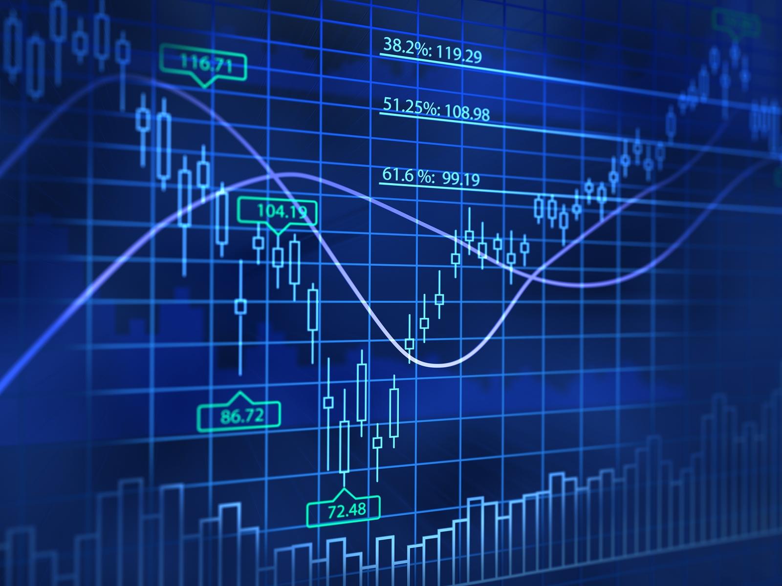 Strategi Trading Forex Tanpa Indikator dan 99,9% Profit ...