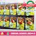 0858.5566.6049| Nasi Kuning Mini Purwokerto TERBAIK