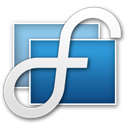 DisplayFusion Pro Download Free