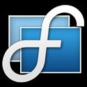 DisplayFusion Pro Download Free