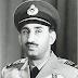 نور خان فارمولہ