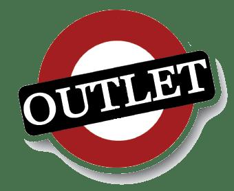 Outlet Cafecrem