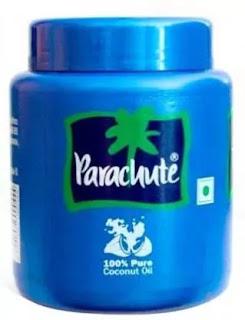 parachute coconut oil review in hindi, Coconut Oil for Hair in Hindi, Parachute Coconut Oil Benefits in Hindi, Nariyal tel ke fayde balo ke liye, nariyal tel ke fayde in hindi, nabhi me nariyal tel ke fayde in hindi, nariyal tel ke nuksan in hindi, nariyal ka tel chehre par lagane ke nuksan, nariyal oil ke fayde in hindi, nariyal oil ke fayde in hindi for hair, virgin coconut oil ke fayde in hindi, coconut oil pine ke fayde in hindi, coconut oil ke fayde in hindi for face, coconut oil ke fayde in hindi,