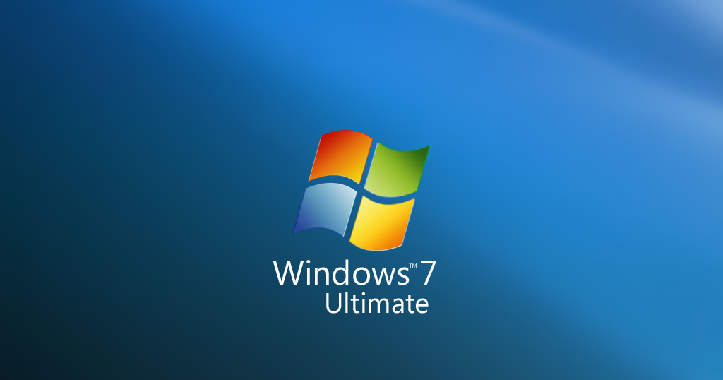 windows 7 64 bits download torrent