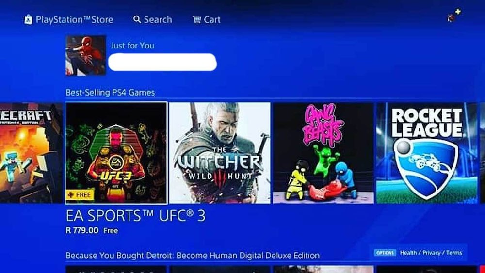 Life-Grim : August 2019 PS Plus Free Games Leaked