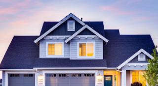 Tips menjual property