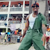 VIDEO: Diamond Platnumz - Kanyaga Mp4 Download
