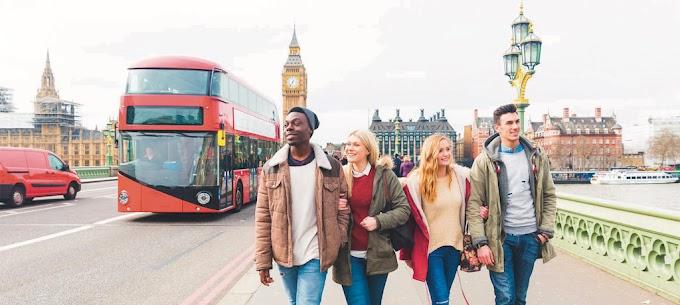 La internacionalización, un aprendizaje que marca la vida de los estudiantes