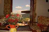 Special offer country cottage near Rome 20% OFF